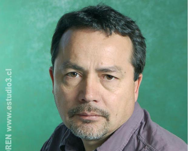De la Vega Suárez Daniel Alejandro