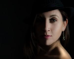 Viviana Plagges