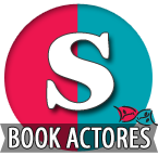 Book Actores Sidarte