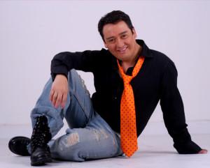Cristian Leonardo Sanhueza Briones