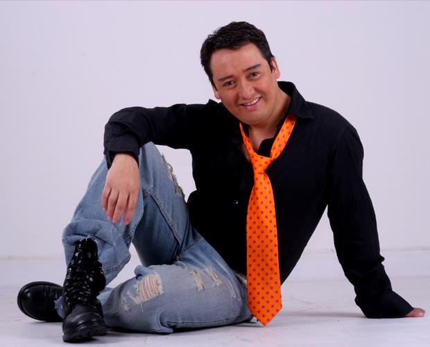 Sanhueza Briones Cristian Leonardo