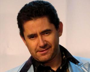 Hugo Vasquez Stom