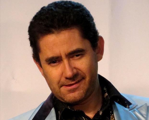 Vasquez Stom Hugo