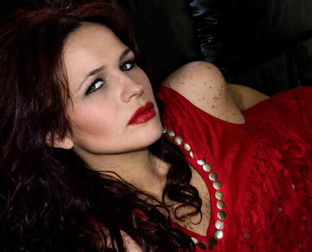 Barrientos Delherbe María Soledad