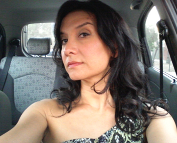 Aravena Etchegaray Claudia Andrea