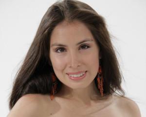 Kristel Marcela Andrea Munoz Diaz