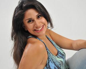 Mireya Fernanda Pavez Coloma