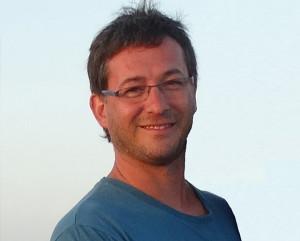 Nicolas Ried Rondanelli