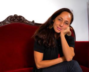 Vanessa Andrea Vaccaro Escudero