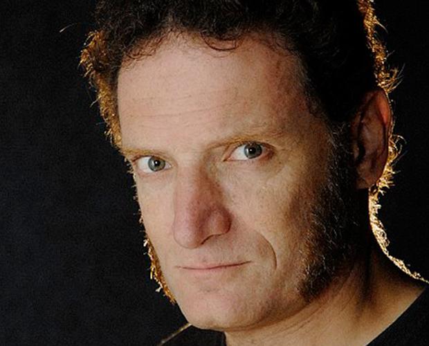Barbas Barbas Claudio Andrés
