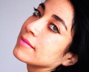 Palomo Arriagada Ivette del Pilar