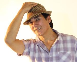 Jaime Munoz Fuenzalida