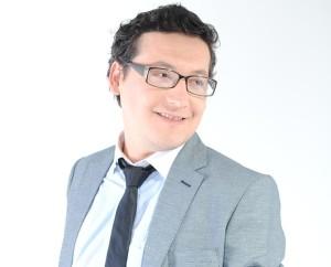 Sebastián Arturo Guerra Rojas