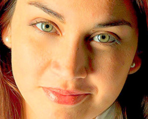 Ma Isabel Saavedra